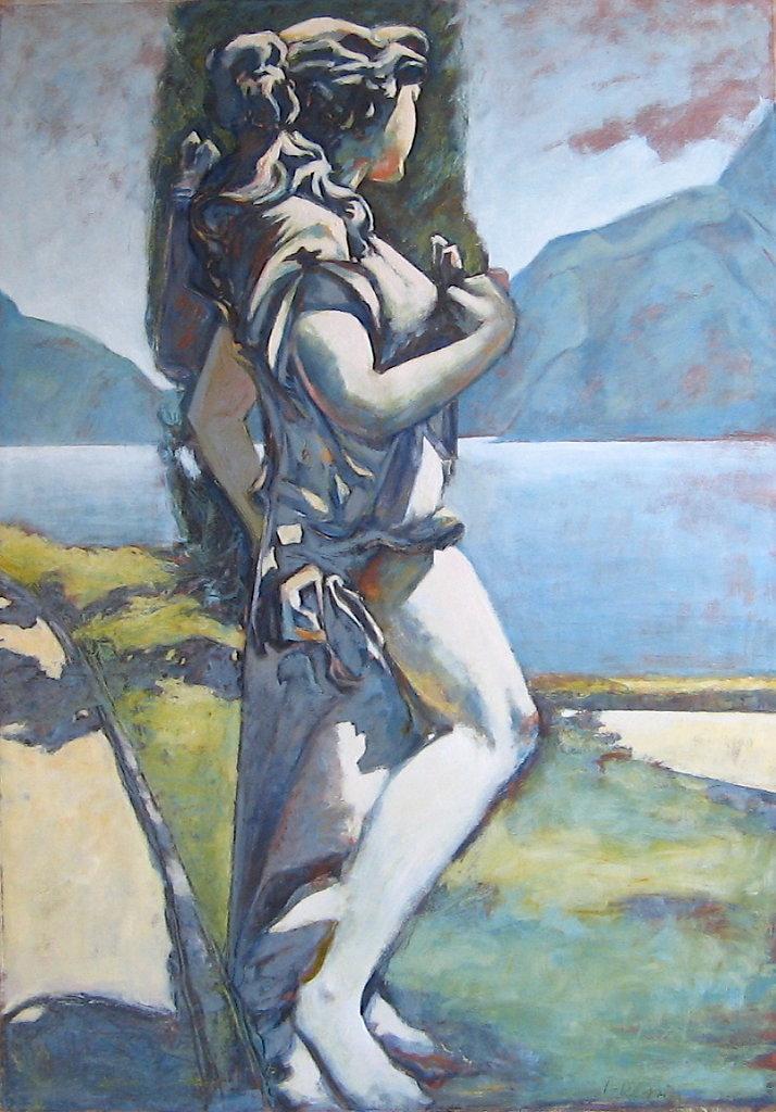 Lago di Como 06